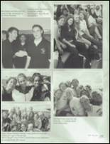 2002 Monmouth Regional High School Yearbook Page 202 & 203