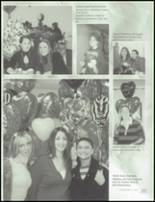 2002 Monmouth Regional High School Yearbook Page 204 & 205