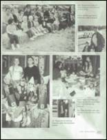 2002 Monmouth Regional High School Yearbook Page 206 & 207
