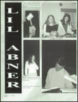 2002 Monmouth Regional High School Yearbook Page 208 & 209