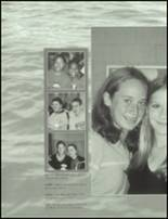 2002 Monmouth Regional High School Yearbook Page 210 & 211