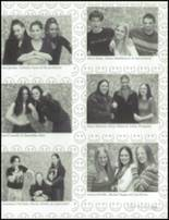 2002 Monmouth Regional High School Yearbook Page 212 & 213