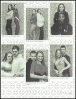2002 Monmouth Regional High School Yearbook Page 216 & 217