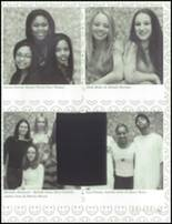 2002 Monmouth Regional High School Yearbook Page 218 & 219