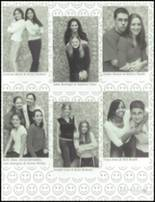 2002 Monmouth Regional High School Yearbook Page 222 & 223