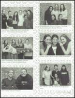 2002 Monmouth Regional High School Yearbook Page 226 & 227