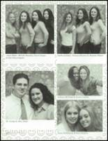 2002 Monmouth Regional High School Yearbook Page 228 & 229