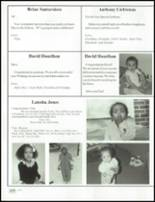 2002 Monmouth Regional High School Yearbook Page 230 & 231