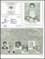 2002 Monmouth Regional High School Yearbook Page 242 & 243