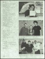 2002 Monmouth Regional High School Yearbook Page 252 & 253