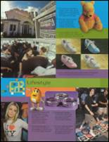 2002 Monmouth Regional High School Yearbook Page 260 & 261