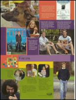 2002 Monmouth Regional High School Yearbook Page 268 & 269