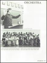1986 Osbourn Park High School Yearbook Page 194 & 195