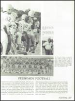 1986 Osbourn Park High School Yearbook Page 210 & 211