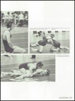 1986 Osbourn Park High School Yearbook Page 228 & 229