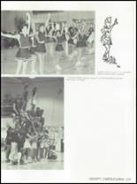 1986 Osbourn Park High School Yearbook Page 234 & 235