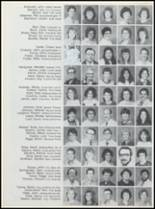 1990 Lavaca High School Yearbook Page 82 & 83