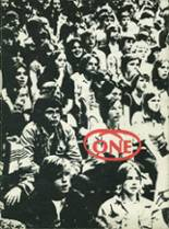 1977 Yearbook Elk Grove High School