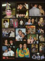 2005 Sequatchie County High School Yearbook Page 20 & 21