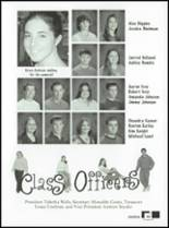 2005 Sequatchie County High School Yearbook Page 46 & 47