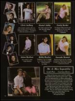 2005 Sequatchie County High School Yearbook Page 54 & 55