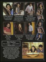 2005 Sequatchie County High School Yearbook Page 60 & 61