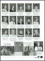 2005 Sequatchie County High School Yearbook Page 74 & 75