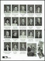 2005 Sequatchie County High School Yearbook Page 76 & 77