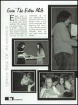 2005 Sequatchie County High School Yearbook Page 78 & 79