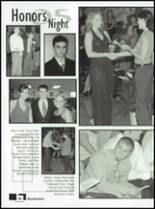 2005 Sequatchie County High School Yearbook Page 80 & 81