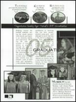 2005 Sequatchie County High School Yearbook Page 88 & 89