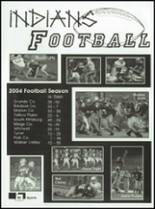 2005 Sequatchie County High School Yearbook Page 94 & 95