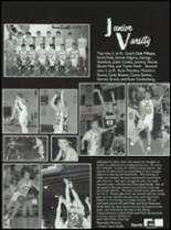 2005 Sequatchie County High School Yearbook Page 106 & 107