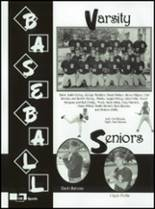 2005 Sequatchie County High School Yearbook Page 112 & 113