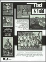 2005 Sequatchie County High School Yearbook Page 114 & 115