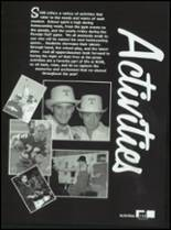 2005 Sequatchie County High School Yearbook Page 116 & 117