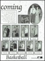 2005 Sequatchie County High School Yearbook Page 120 & 121