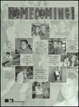 2005 Sequatchie County High School Yearbook Page 122 & 123