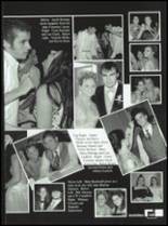 2005 Sequatchie County High School Yearbook Page 132 & 133