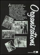 2005 Sequatchie County High School Yearbook Page 134 & 135