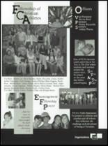 2005 Sequatchie County High School Yearbook Page 138 & 139