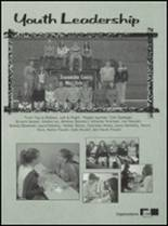 2005 Sequatchie County High School Yearbook Page 142 & 143