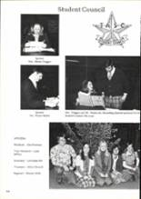 1975 Frisco High School Yearbook Page 78 & 79