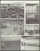 1969 South Hamilton High School Yearbook Page 10 & 11