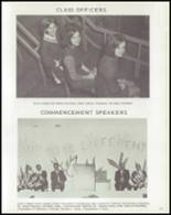 1969 South Hamilton High School Yearbook Page 30 & 31
