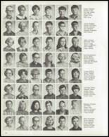 1969 South Hamilton High School Yearbook Page 58 & 59
