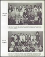 1969 South Hamilton High School Yearbook Page 62 & 63