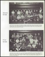1969 South Hamilton High School Yearbook Page 66 & 67