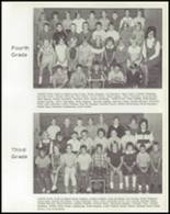 1969 South Hamilton High School Yearbook Page 68 & 69