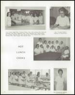 1969 South Hamilton High School Yearbook Page 78 & 79